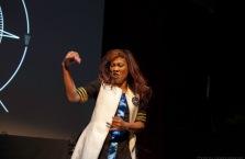 splice-festival-2017-saturday-performances - 202