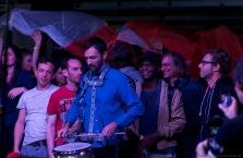 splice-festival-2017-saturday-performances - 210