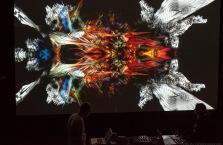 splice-festival-2017-saturday-performances - 23