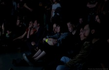 splice-festival-2017-saturday-performances - 31