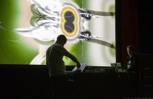 splice-festival-2017-saturday-performances - 34