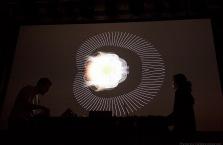 splice-festival-2017-saturday-performances - 35