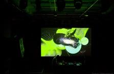 splice-festival-2017-saturday-performances - 37