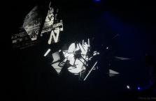 splice-festival-2017-saturday-performances - 52
