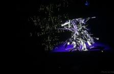 splice-festival-2017-saturday-performances - 53