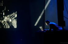 splice-festival-2017-saturday-performances - 59