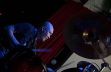 splice-festival-2017-saturday-performances - 7