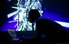 splice-festival-2017-saturday-performances - 72