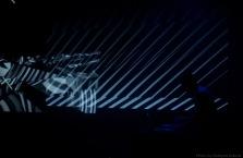 splice-festival-2017-saturday-performances - 75