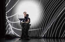 splice-festival-2017-saturday-performances - 112