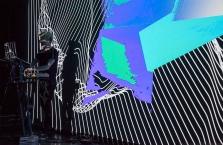 splice-festival-2017-saturday-performances - 122