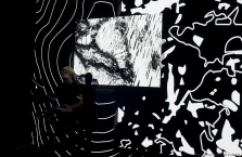 splice-festival-2017-saturday-performances - 135