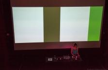 splice-festival-2017-saturday-performances - 146