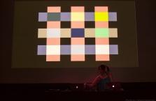 splice-festival-2017-saturday-performances - 147
