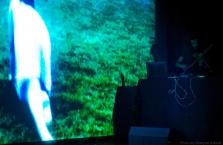 splice-festival-2017-saturday-performances - 163