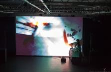 splice-festival-2017-saturday-performances - 166