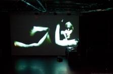 splice-festival-2017-saturday-performances - 171