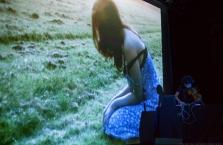 splice-festival-2017-saturday-performances - 175