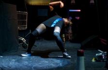 splice-festival-2017-saturday-performances - 186