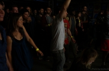 splice-festival-2017-saturday-performances - 188