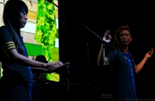 splice-festival-2017-saturday-performances - 193