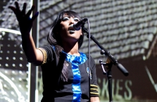 splice-festival-2017-saturday-performances - 195