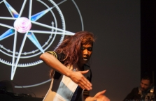 splice-festival-2017-saturday-performances - 203