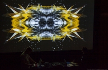 splice-festival-2017-saturday-performances - 21