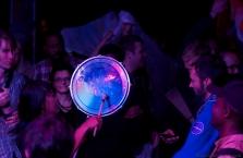splice-festival-2017-saturday-performances - 211