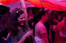 splice-festival-2017-saturday-performances - 215