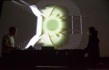 splice-festival-2017-saturday-performances - 36