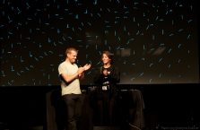splice-festival-2017-saturday-performances - 45
