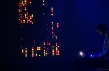 splice-festival-2017-saturday-performances - 46