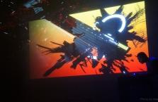 splice-festival-2017-saturday-performances - 47