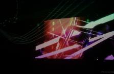 splice-festival-2017-saturday-performances - 50