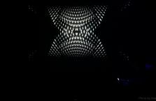 splice-festival-2017-saturday-performances - 57