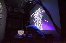 splice-festival-2017-saturday-performances - 61