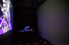 splice-festival-2017-saturday-performances - 62
