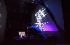 splice-festival-2017-saturday-performances - 64