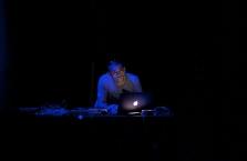 splice-festival-2017-saturday-performances - 69