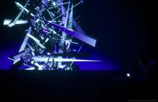 splice-festival-2017-saturday-performances - 71