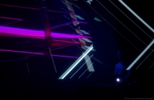 splice-festival-2017-saturday-performances - 74