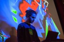 splice-festival-2017-saturday-performances - 77