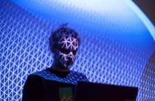 splice-festival-2017-saturday-performances - 78