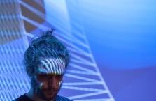 splice-festival-2017-saturday-performances - 79