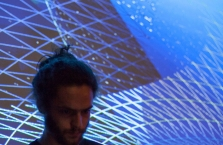 splice-festival-2017-saturday-performances - 80
