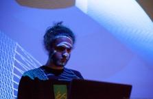 splice-festival-2017-saturday-performances - 83