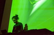 splice-festival-2017-saturday-performances - 84