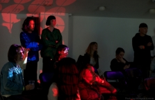 splice-festival-2017-saturday-performances - 97