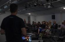 splice-festival-2017-saturday-talks - 10